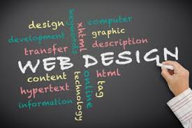 15-A Brief Introduction to Web Design