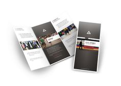 15-Few tips about brochure printing to make your brochure stand out
