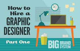 15-Hire A Brand New Graphic Design Agency