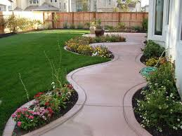 15-Landscaping On A Budget Why Choosing Local Landscape Contractors Will Save Money Long Term