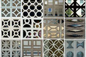 15-Secret Types of Modern Concrete