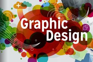 15-The Choice Of Graphic Design Courses Available Online