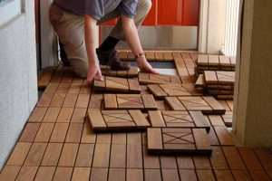 15-Want to go for Roof Decking with Tiles Follow these 4 Essentials