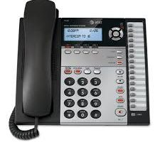 15-Multi-Line Business Phone Systems